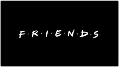 Photo of 10 Fascinating Friends Fan Theories that will Surprise You!!!