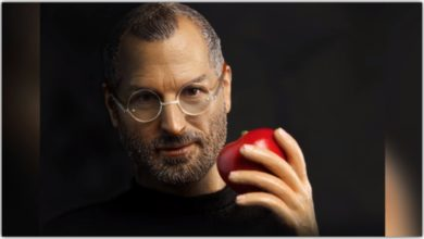 Photo of 07 Best Steve Jobs Advice for Everyone who wants to be Rich
