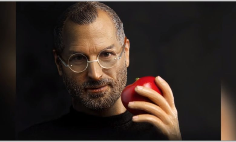 07-Best-Steve-Jobs-Advice-for-Young-Generation