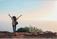 Photo of 5 Signs You're An Independent Person | Positive Psychology